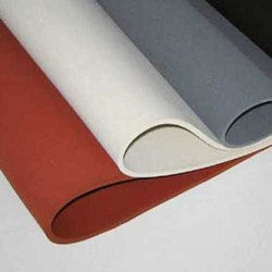 Viton Rubber Sheets