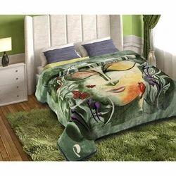 Royal Mink Blanket