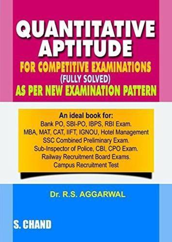 COMPETITIVE BOOKS PDF DOWNLOAD