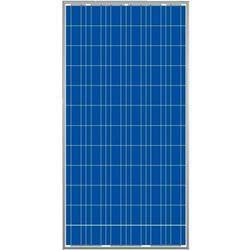 Poly Crystalline Solar Panel In Delhi पॉली क्रिस्टलाइन
