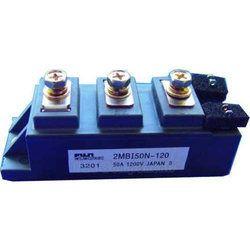 2MBI150N-120 IGBT Module