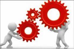 Application Engineering Service