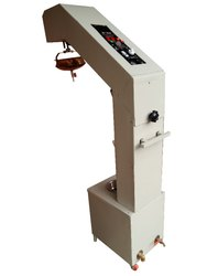 Automatic Shirodhara Machine