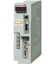 MR-E-100A-KH003 Mitsubishi Servo Drive (Refurbished)