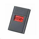 ST800 Alcohol Breath Analyser