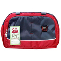 Sofi Bags Casual Duffle Bag