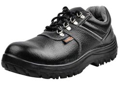 SP-Stone Safety Shoes