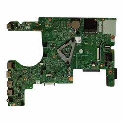 Laptop Motherboard Repairing in India