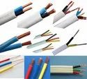 Swadeshi Cables And Wires