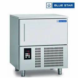 Blast Freezer Bluestar