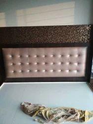 Designer Comfortable Single Bed