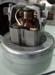 Ulv Fogger Machine Motor
