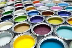 Industrial Asian Epoxy Paints