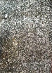 Mineral Finish APP membrane, 1m X10m