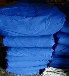 For Textile Cotton/Linen Hospital Uniform Fabric