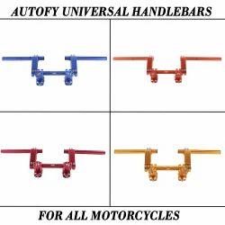 Autofy Handlebar For Bikes