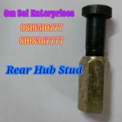 Rear Hub Stud