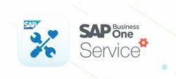SAP B1 Services
