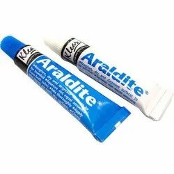 Liquid Pidlite Araldite, Packaging Size: 180 Gms, for Construction
