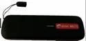 Airtel Data Card