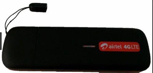 Itl Teletech Limited - Wholesaler of Airtel Data Card & Samsung