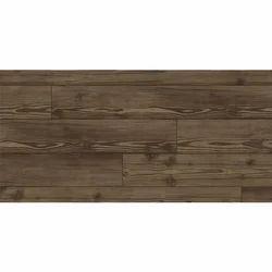 Iceland Pine Saddle Wood LVT Tiles