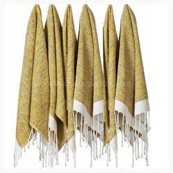 Turkish Hand Towels Wholesale