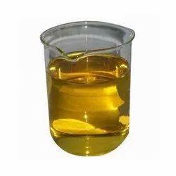 Liquid Benzene