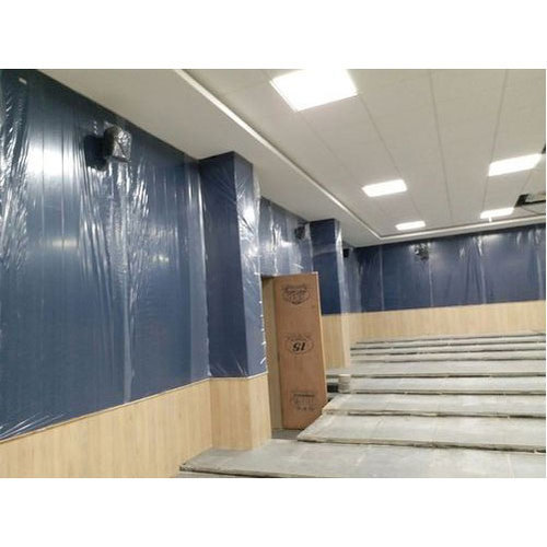 Sonest Acoustic Wall Panel