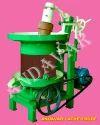 Marachekku Oil Milling Plant