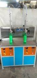 Liquid Filling Machine Nozzle