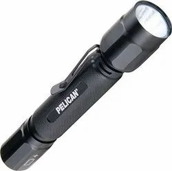 Pelican 2360 LED Tactical Light, Black
