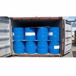Chloroform - Methenyl Trichloride Latest Price