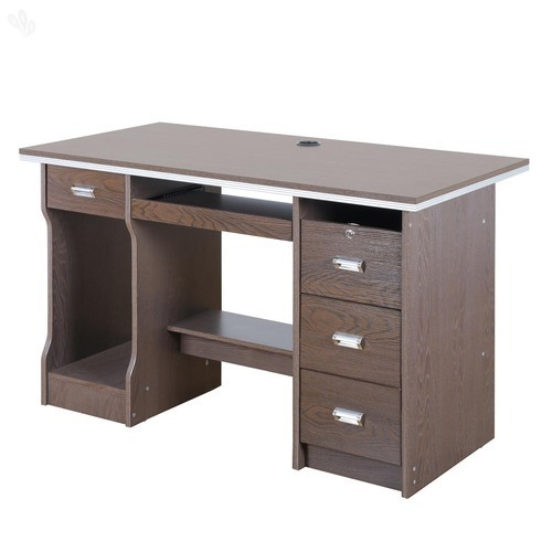 office working table. Regular Office Table Working
