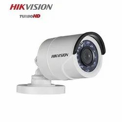 Hikvision 5 Mp Full HD Camera, Model No : DS-2CE56H1T-IRP