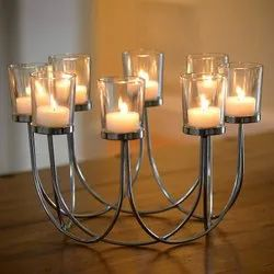 TLH09 Tealight Holder