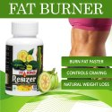 Pharmascience Ayurvedic Weight Loss Supplement 60 Capsule Resizer, Packaging Type: Pouch, Packaging Size: Box