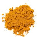 Turmeric Powder, Packaging Size: 500g