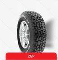 Zgp Tyre
