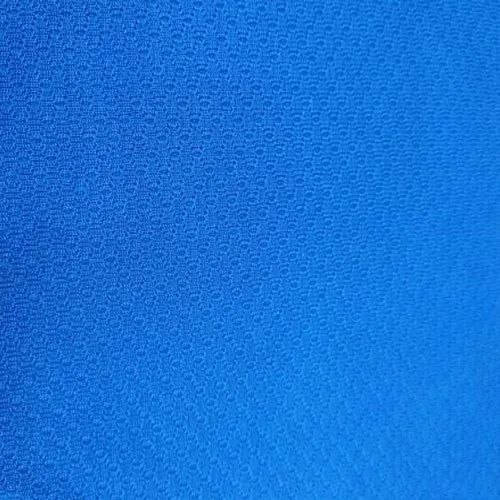 Micro football Knit Fabric, For Garments, GSM: 150-200