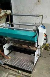 Yug Industries Mild Steel Short Run Printing Machine, For Industrial