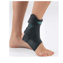 Patella Instability Ankle Support