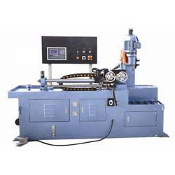 Automatic Circular Saw Pipe Cutting Machine