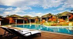 Resort Service