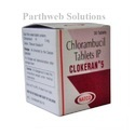 Clokeran 5mg Tablets
