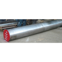 CW 1 Tool Steel Round Bar