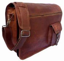 Office Bag