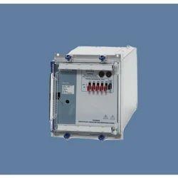 7pg2111 Solkor Relay, Siemens Solkor Protection Relay, Siemens Protection Relay