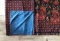 Jaipuri Cotton Dohar AC Blanket