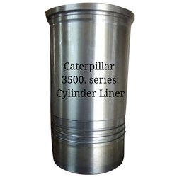 Cylinder Liner Caterpillar 3500  Engine  2117826